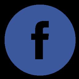facebook non è mai troppo tardi