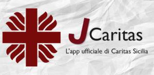 banner_jcaritas_sfondo