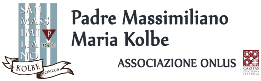 Associazione Padre Massimiliano Maria Kolbe ONLUS