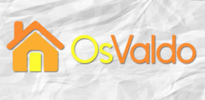 logo_osvaldo_sito