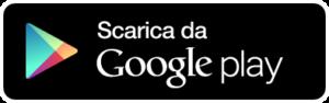 Scarica App Santa Lucia