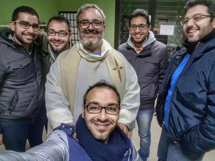 Direttore_Caritas