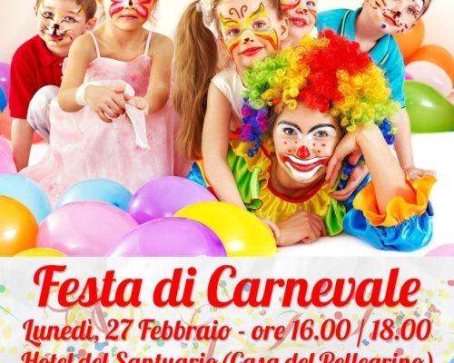 locandina_carnevale_piccola_quadrata