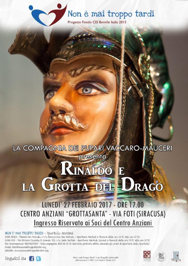 Rinaldo_grotta_drago_pupari
