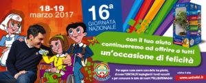 unitalsi_giornata_nazionale
